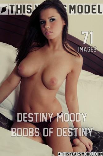 boobs_of_destiny