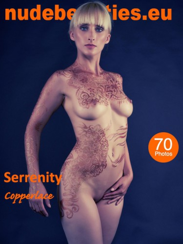 NB – 2016-03-20 – Serrenity – Copperlace (70) 3337×5000