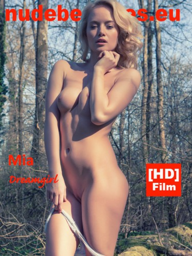 NB – 2016-03-22 – Mia – Dreamgirl (Video) Full HD MP4 1920×1080