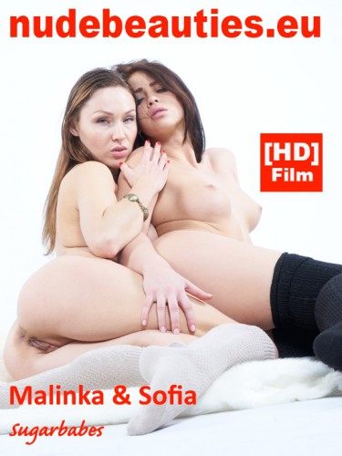 NB – 2016-02-23 – Malinka & Sofia – Sugarbabes (Video) Full HD MP4 1920×1080