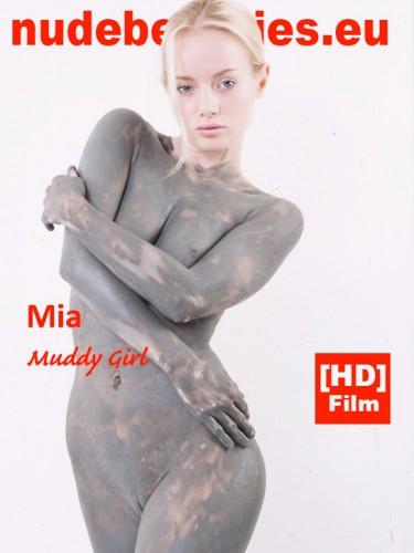 NB – 2016-04-19 – Mia – Muddy Girl (Video) Full HD MP4 1920×1080