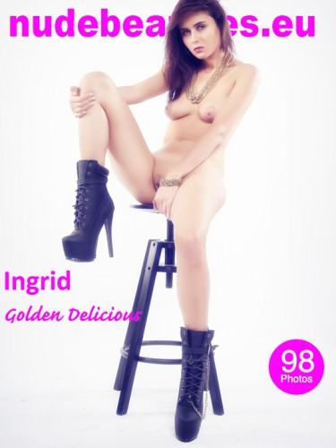 NB – 2016-02-28 – Ingrid – Golden Delicious (98) 3337×5000