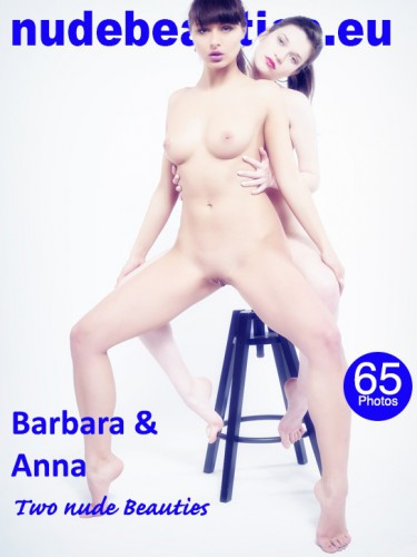 NB – 2016-06-17 – Barbara & Anna – Two nude Beauties (65) 3337×5000
