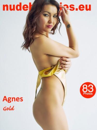 NB – 2016-06-19 – Agnes – Gold (83) 3337×5000