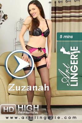 AL – 2016-07-21 – Zuzanah – 6109 (Video) Full HD MP4 1920×1080