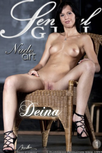 SG – Issue 016 – Deina – Set 001 (89) 3168×4752