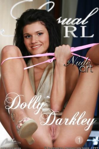 SG – Issue 011 – Dolly Darkley – Set 001 (100) 2592×3888