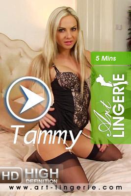 AL – 2016-07-23 – Tammy – 6205 (Video) Full HD MP4 1920×1080