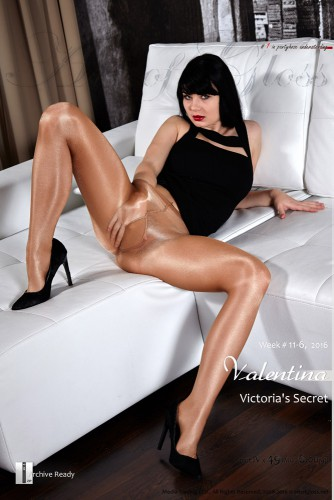 AG – 2016 Week 11-6 – Valentina & Victoria's Secret Glossy Smooth [part IV] (49) 2000×3000