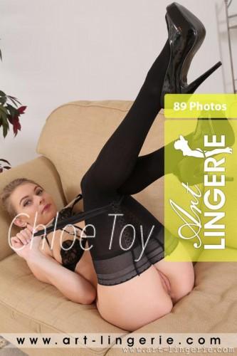 AL – 2016-07-30 – Chloe Toy – 7218 (90) 3744×5616