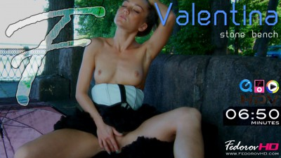 fedorovhd-valentina-stone-bench-cover-02
