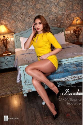 AG – 2016 Week 24-4 – Brooke & CANDA Elegance 45 [part I] (49) 2000×3000