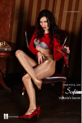 AG – 2016 Week 27-4 – Sofia & Victoria's Secret [part III] (49) 2000×3000
