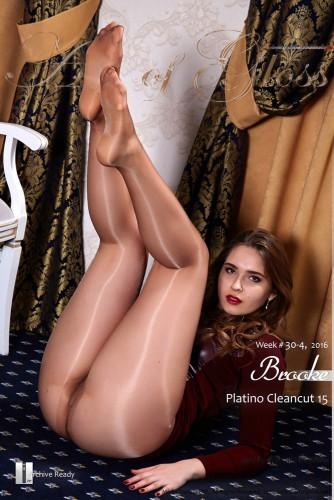 AG – 2016 Week 30-4 – Brooke & Platino Cleancut 15 [part II] (49) 2000×3000