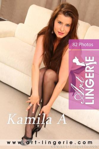 AL – 2017-01-08 – Kamila A – 7289 (83) 3744×5616