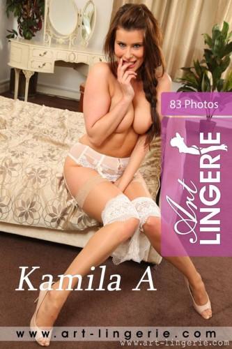 AL – 2017-02-17 – Kamila A – 7290 (84) 3744×5616