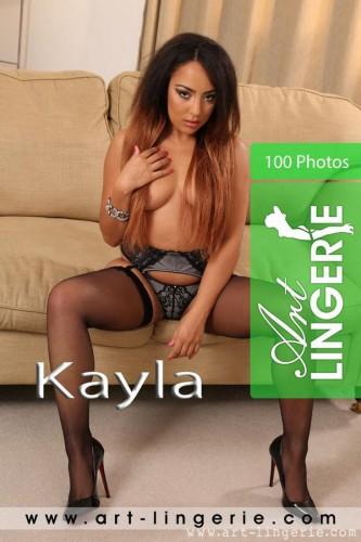 AL – 2017-01-05 – Kayla – 7593 (101) 3744×5616