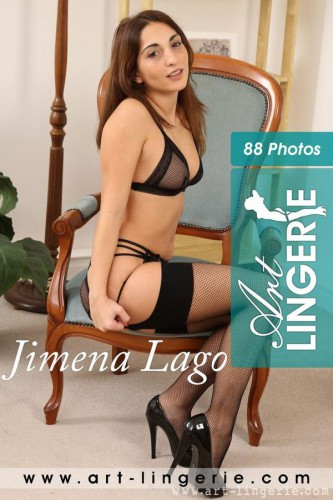AL – 2016-12-31 – Jimena Lago – 7613 (88) 3744×5616