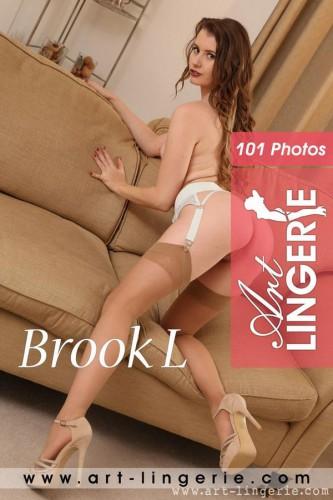 AL – 2017-02-06 – Brook L – 7638 (102) 3744×5616