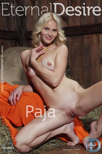 ETD – 2014-01-06 – CORDELIA A – PAJA – by ARKISI (72) 2883×4324