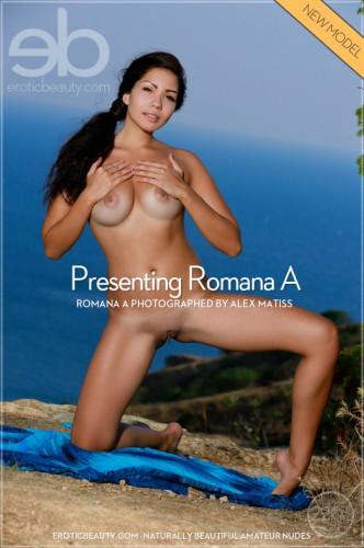 EB – 2017-04-18 – ROMANA A – PRESENTING ROMANA A – by ALEX MATISS (49) 3840×5760