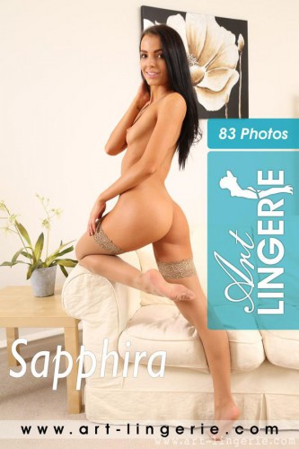 AL – 2017-03-04 – Sapphira – 7505 (84) 3744×5616