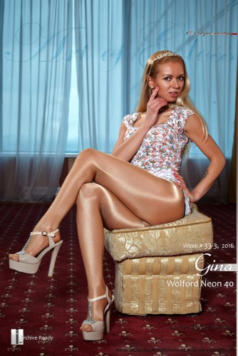 AG – 2016 Week 33-3 – Gina & Wolford Neon 40 [part II] (49) 2000×3000