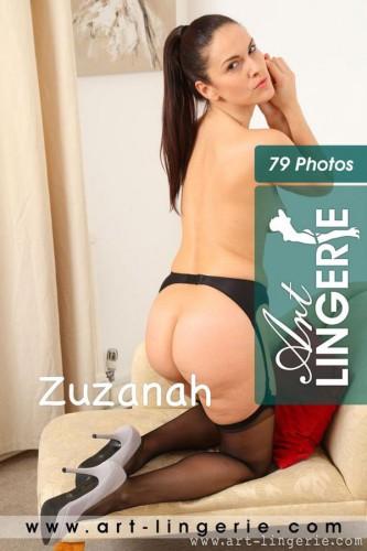 AL – 2017-04-24 – Zuzanah – 7175 (80) 3744×5616