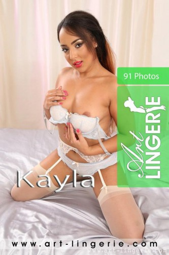 AL – 2017-05-03 – Kayla – 7596 (92) 3744×5616