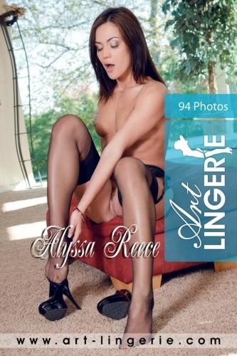 AL – 2012-08-01 – Alyssa Reece – 3063 (95) 2000×3000