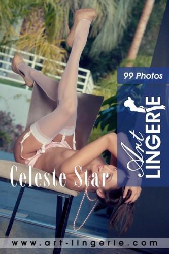 AL – 2012-08-19 – Celeste Star – 3098 (100) 2000×3000
