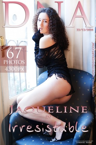 DNA – 2008-12-22 – Jaqueline – Irresistable (67) 2912×4368
