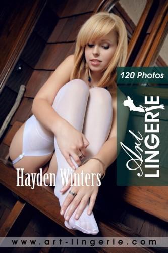AL – 2012-07-22 – Hayden Winters – 2935 (120) 2000×3000