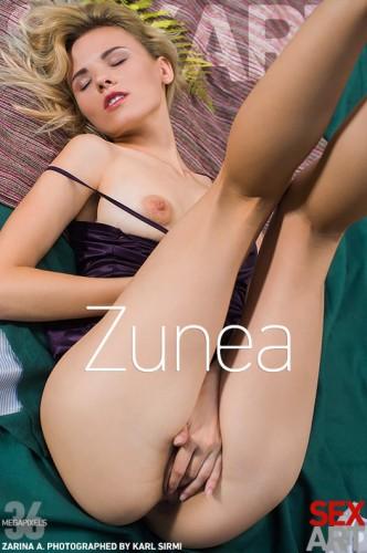 SA – 2017-09-25 – ZARINA A – ZUNEA – by KARL SIRMI (116) 4912×7360