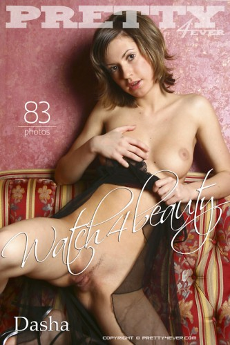 20070907-cover-big