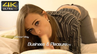 businessandpleasure-pt2-preview-small