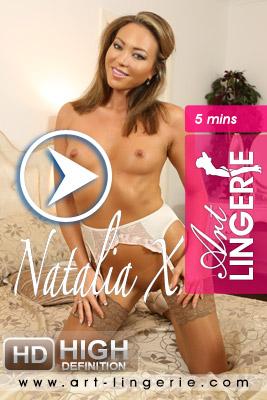 AL – 2017-10-26 – Natalia X – 7529 (Video) Full HD MP4 1920×1080