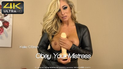 obeyyourmistress-preview-small