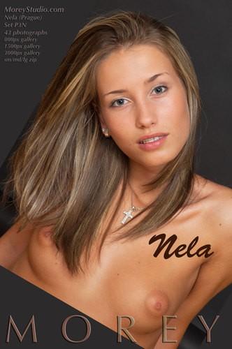MS – 2017-08-15 – Nela (Prague) – Set P3N (43) 1993×3000