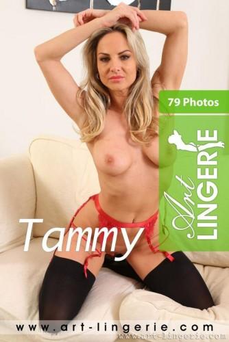 AL – 2017-11-26 – Tammy – 7297 (79) 3744×5616