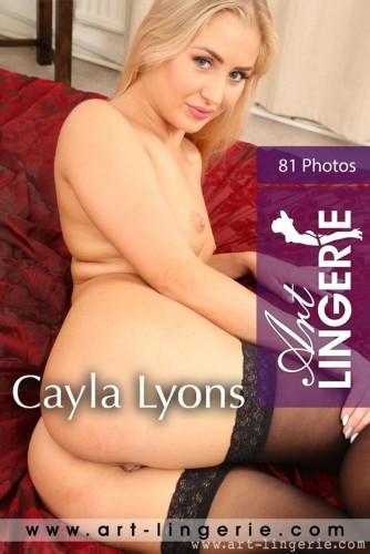AL – 2018-01-25 – Cayla Lyons – 7839 (81) 3744×5616