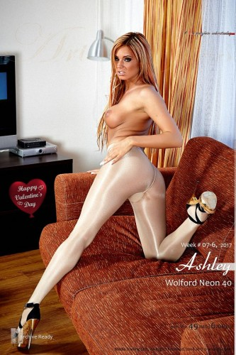 AG – 2017 Week 07-6 – Ashley & Wolford Neon 40 [part V] (49) 2000×3000