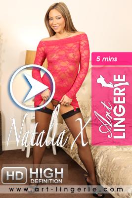 AL – 2018-03-13 – Natalia X – 7908 (Video) Full HD MP4 1920×1080