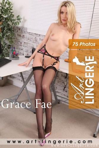 AL – 2018-03-18 – Grace Fae – 8216 (75) 3744×5616