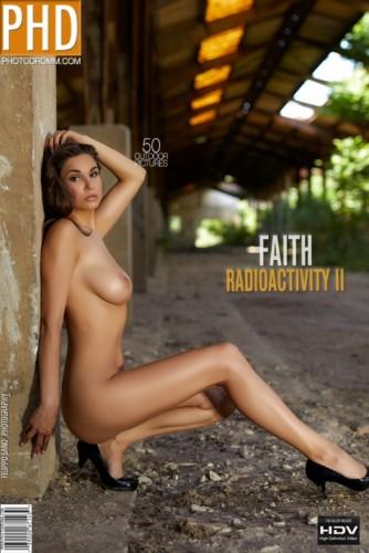 PD – 2018-03-12 – Faith – Radioactivity II (42) 2000×3000