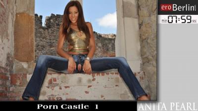 eroberlin_anita_pearl-1_porn-castle-960