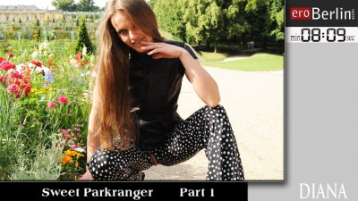 eroberlin_diana-1_sweet-parkranger-960