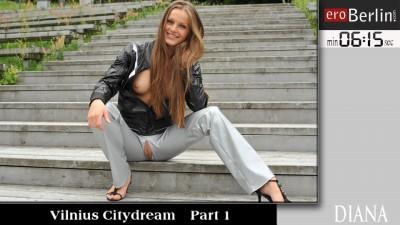 eroberlin_diana-2_vilnius-citydream-part-1-960