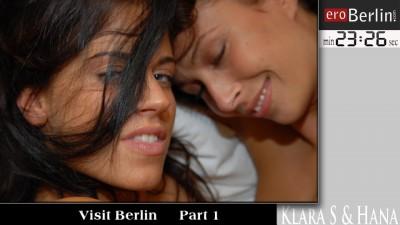 eroberlin_klara-s_hana_visit-berlin_part1-960