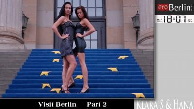 eroberlin_klara-s_hana_visit-berlin_part2-960